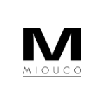 Miouco
